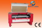 second hand laser engraving machine 1290