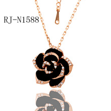 New accessories jewellery aroma pendant buy chinese products online