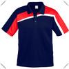 high quality polo shirt / men's polo shirt /polo shirts wholesale china/ tagless printed polo /pique cotton jersey golf polo