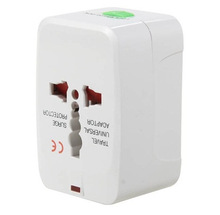 931U Multifunction Adapter Socket