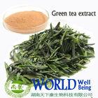 polyphenols /green tea extract manufacturers / 100% natural green tea extract