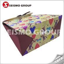 charcoal paper bag on sale custom printed shopping bags