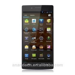 original android phone huawei dual sim smart phone hicig e cig iocean x7 mtk6589t