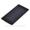 iocean x7 mini elite 1.5ghz phone android google phone video phone video