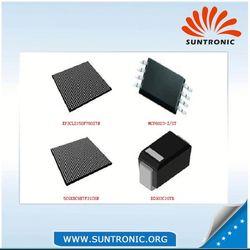 EP3CLS150F780I7N or MCP6023-I/ST or 5CGXBC9E7F31C8N or BZG03C10TR,Semiconductors(select part no)