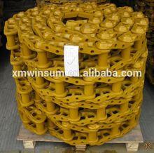 OEM Quality Kobelco 7055 Warranty 2000Hours