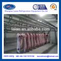 Rinder, schafe kühlraum chiller Zimmer schockfroster tiefkühltruhe