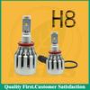 New Style 35w 6000k headlight hid kit xenon d2c