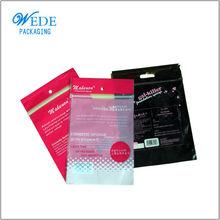 cosmetics bags free samples