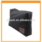 Promotion 600D Polyester Toilet Bag For Man