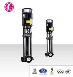 centrifugal submersible high pressure pump sewage pump, water pump 304