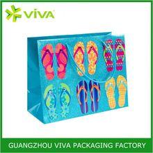 Low price retail bags luxury bag shopping bag
