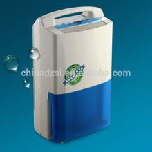 Active Carbon Filter Portable Dehumidifier