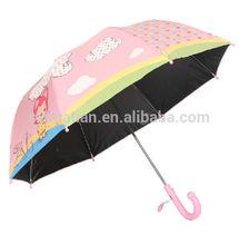 girls sex picture sex picture new invention sun umbrella