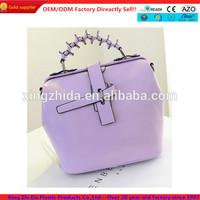 2014 newest cool design handbags for women
