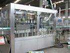 Factory produce stainless steel bottling line beer