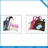 Custom personalised bags pp fabric bag