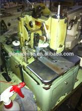 USA reece 101 sewing machine eyelet buttonhole