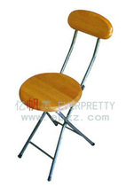 alibaba express wooden bar stool,wooden stool,folding wooden stools