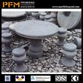 porzellan großhandel heißer verkauf künstlichen keramik granit