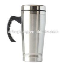yongkang double wall stainless steel vacuum flask 350ML 400ML 450ML 500ML