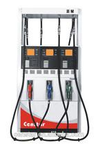 Censtar multi products multi hoses pump gasoline cs42