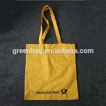 Cotton Bags Pattern,Cotton Bags Promotion,Cotton Carrier Bags