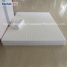Ergonomic features mattress sponge matress foam mattress