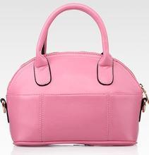2014 high end pvc jelly tote bag candy handbag
