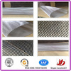 2014 hot sales stainless steel bird cage wire mesh