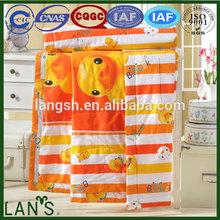lovely children cotton quilt