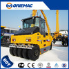 16 ton XCMG Rubber Tire Road Roller XP163 for sale