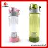 lipton tea bottles, plastic tea bottle lock lock,bpa free water bottle,picnic bottle