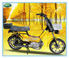50CC motorcycle engine Widely Use with rear box cheap