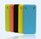 Powerbank 2014!Super Slim 10000mAh Power Bank For iPhone Samsung All Smartphone And Tablet