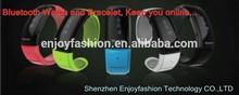 LED bracelet watch,China manufacturer & supplier