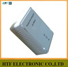 high quality 200M plc homeplug powerline wireless adapter