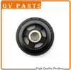 High quality Crankshaft Pulley 12303-31U10 used for Nissan VQ20 VQ30 A32