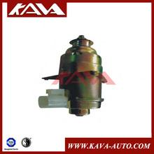 12V Dc Fan Motor For Nissan 21487-58Y00 Tiy-3045