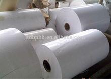 80gsm/ 90gsm glossy/ matt art paper/ couche paper