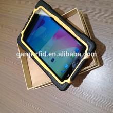 "Manufacture Shen Zhen Industrial Inlay RFID Tablet PC 7"""
