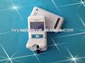 Portátil analisador de urina, teste de glicose, proteína, sangue leucócitos&