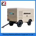 Compressor de ar portátil& parafuso compressor de ar& usado compressor de ar para a venda