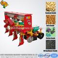 2014 caliente siembra maquinaria / maní / plantador de maní