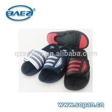 cheap china wholesale eva flip flops