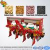 High quality farm seeding machinery/peanut seeder