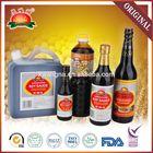 Non-GMO Natural Brewed Superior Dark Soy Sauces 795g&1000ml