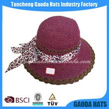 Individual trendy popular ladies red hat costume