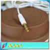 alibaba express in ear promotional cartoon mp3 earphone