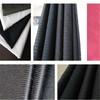 100 cotton textile fabric garment